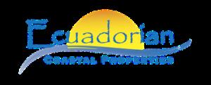 Real Estate Developments Ecuador